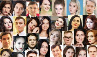 Всероссийский смотр-конкурс вокалистов — выпускников музыкальных вузов пройдет в Петербурге
