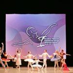 Стартовал Российско-японский евразийский конкурс артистов балета