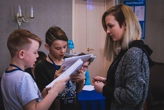 Молодые композиторы сочинят оперы на либретто, написанные детьми