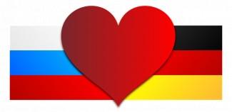 «Германо-российский музыкальный диалог» состоялся в Капелле Санкт-Петербурга