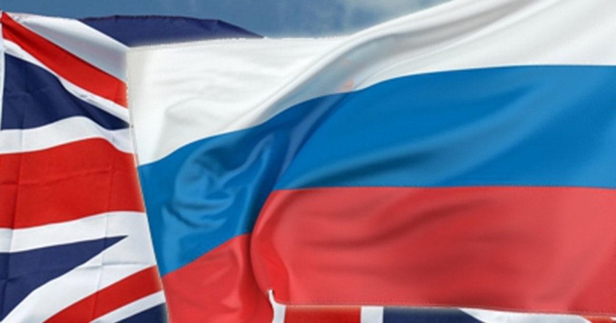 Перекрёстный Год музыки России и Великобритании стартовал в Сочи