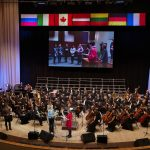 В Ульяновске объявили победителей конкурса Мастерской музыкальной журналистики