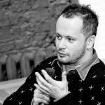 Дмитрий Черняков делает премьеру для оперы Цюриха