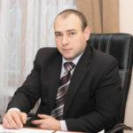 Алексей Конорев