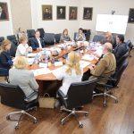 Минкультуры России изучит кадровые потребности учреждений художественного образования