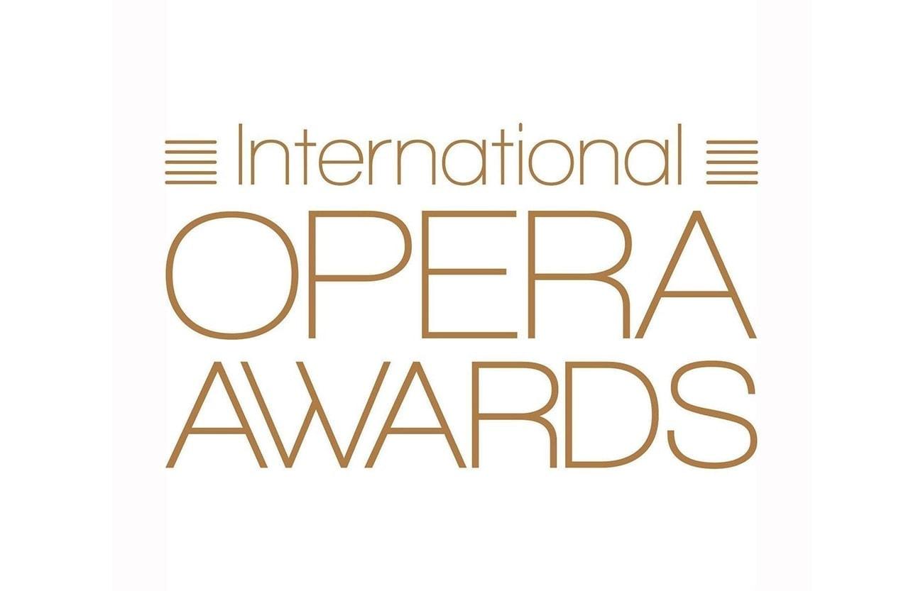 International Opera Awards