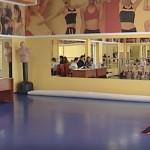 Филиалы ведущих культурных центров страны начали отбор учеников