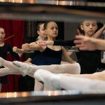 kaliningrad 150x150 - Филиал Московской государственной академии хореографии в Калининграде набирает первых учеников