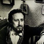 Лазарь Берман