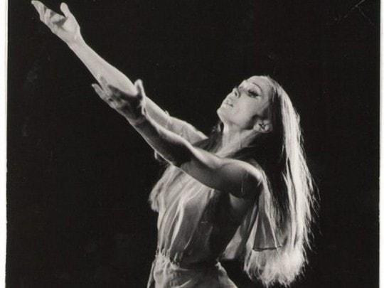 Леонора Эллинская