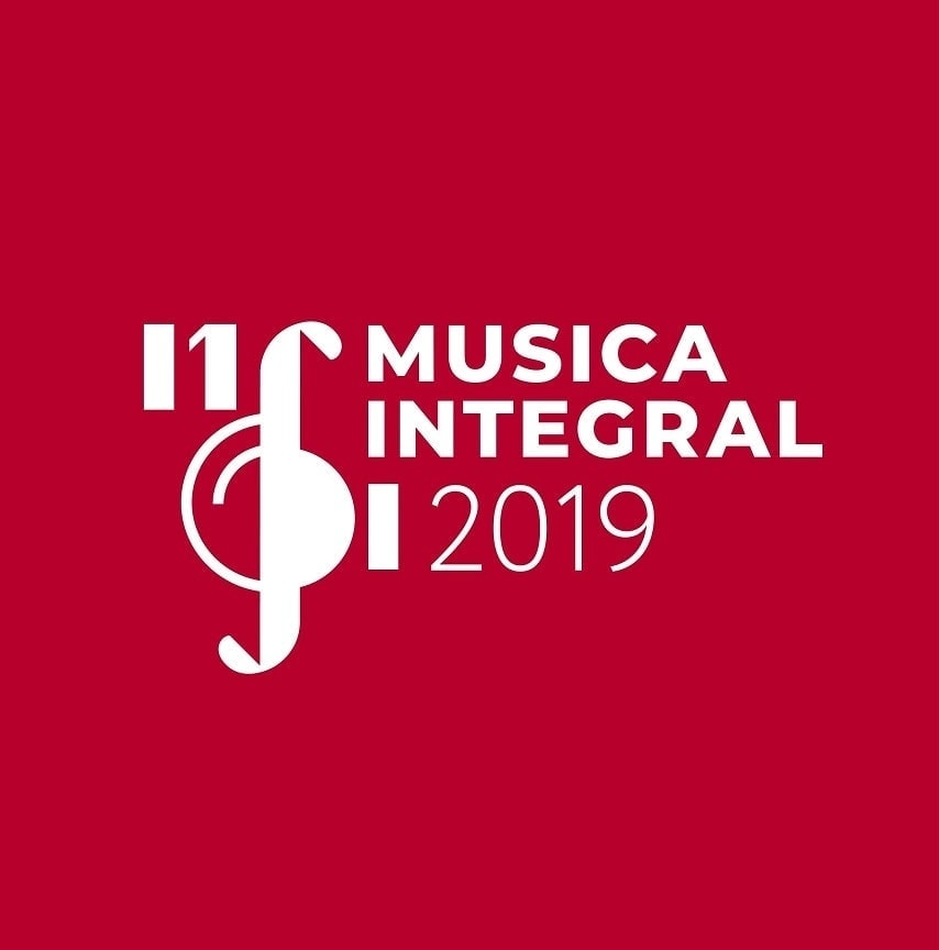 Musica Integral
