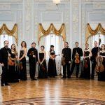 В Нижнем Новгороде презентовали уникальную скрипку
