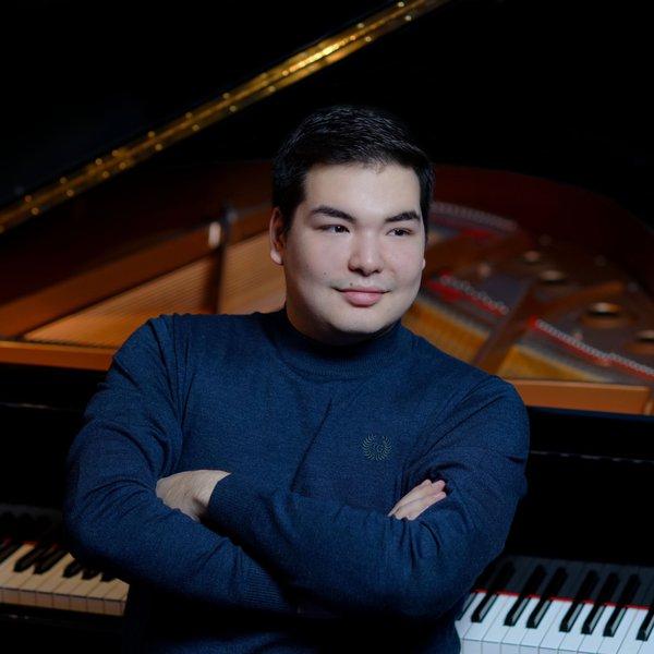 Алим Бейсембаев
