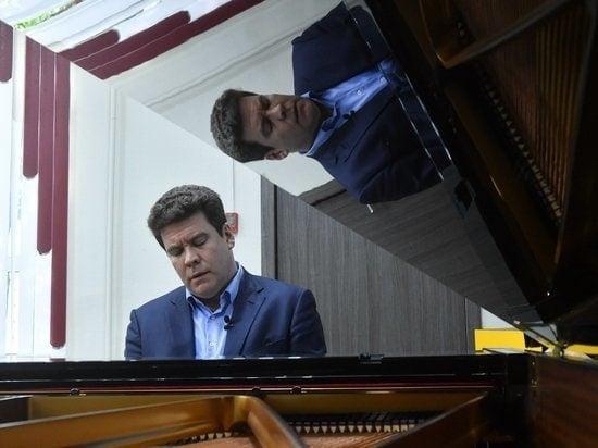 www.classicalmusicnews.ru