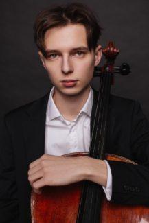 Иван Сканави