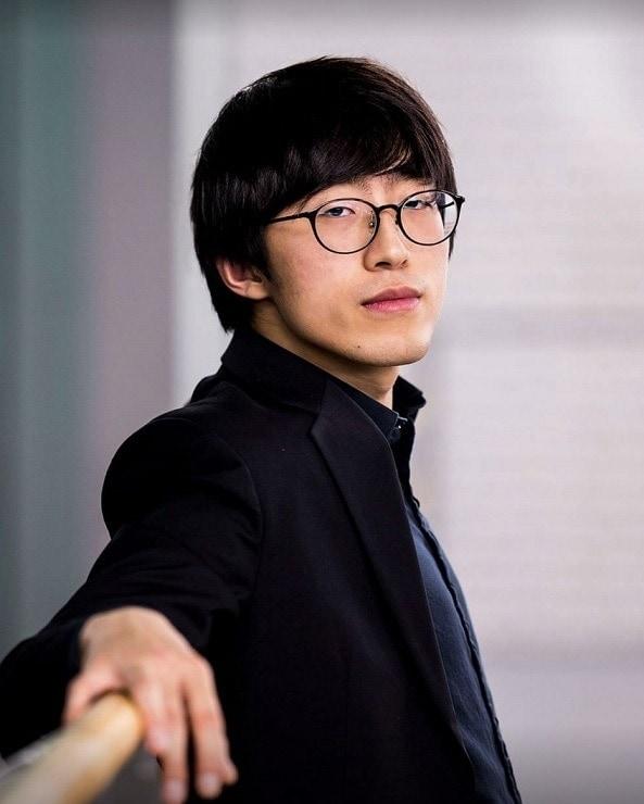 Ким До Хён