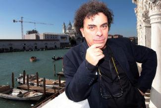 Лука Франческони