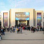 Интерактивный музей в Волгограде