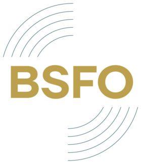 Российские гастроли Фестивального оркестра Бриттена-Шостаковича пройдут в сентябре 2019 года