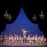 Третий сезон Лоран Илер заканчивает гала-концертом мечты. Фото - Карина Житкова