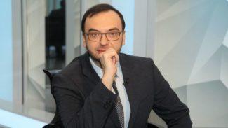 Дмитрий Бертман. Фото - Вадим Шульц