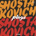 «Мелодия» издала авторские записи Шостаковича