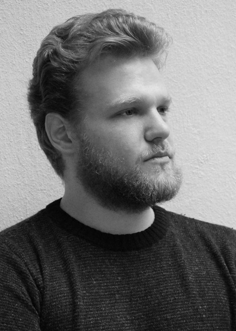 Александрос Ставракакис: «Этот конкурс не похож ни на один другой»