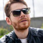 Андрей Гугнин. Фото - Лиана Даренская