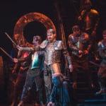 Оперу «Жанна д'Арк» впервые представят в Москве