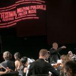 Пятнадцатый фестиваль польской музыки в Кракове
