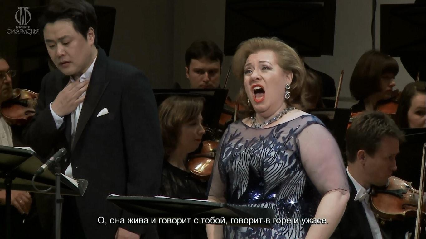 Алиса Бирюкова