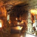 mr p 150x150 - Камерный оркестр Крымской филармонии выступил в Мраморной пещере