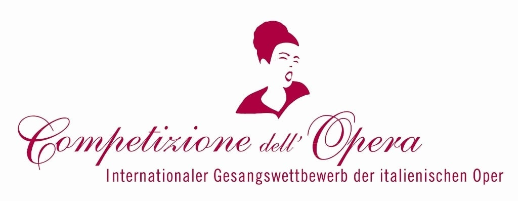 Названы имена полуфиналистов Competizione dell'Opera