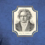 Камерные вечера в оранжерее. Цикл концертов, посвященный 250-летию Л. ван Бетховена