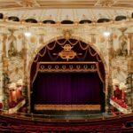 В Английской национальной опере придумали способ привлечь новую публику