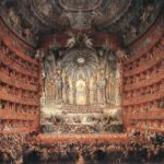В мире будут отмечать День оперы