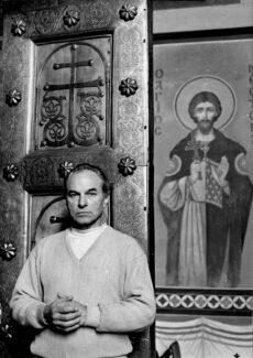 Владимир Минин