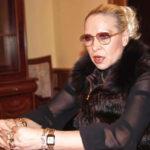 Александра Пермякова