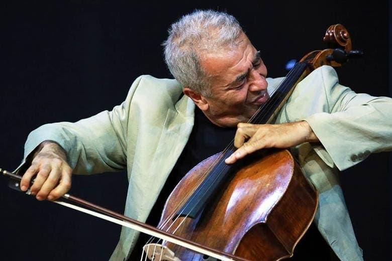 Ваграм Сараджян