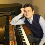 Игорь Виноградов