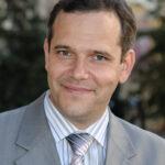 Александр Занорин