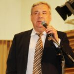 Александр Марченко. Фото - сайт министерства культуры РФ