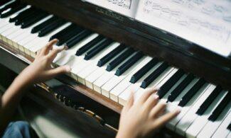 В Москве вынесли приговор репетитору по музыке, который издевался над своей ученицей