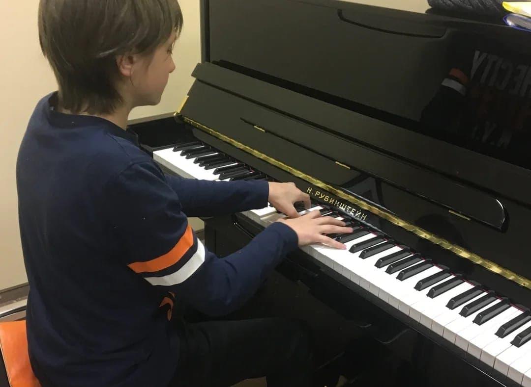 Российские производители музыкальных инструментов стали партнерами Дельфийских игр