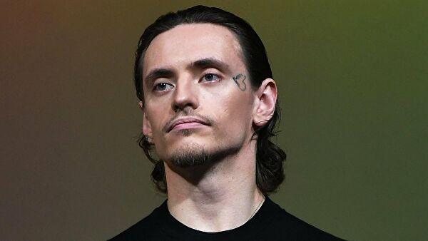 Сергей Полунин. Фото - Екатерина Чеснокова/РИА Новости