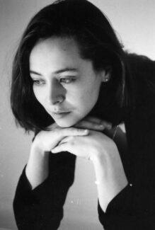 Людмила Берлинская