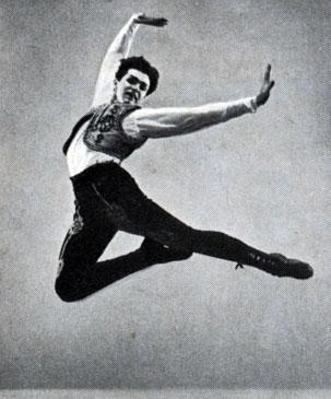 Николай Фадеечев