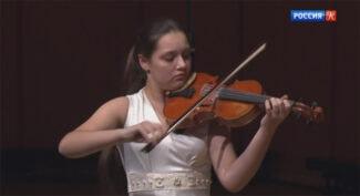 В Москве выступили учащиеся филиалов Центральной музыкальной школы