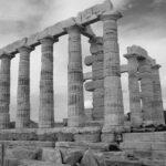 Закрытие фестиваля NikoFest 2019. Греция. Мифы и легенды