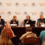 Телеканалы Mezzo и Большой театр подвели итоги сезона и рассказали о грядущих проектах